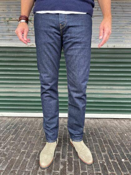 Levi's heren jeans 502 Taper Rock COD