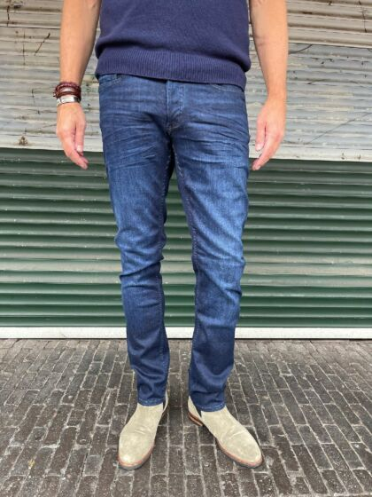Denham heren Jeans Razor BLFMROY1Y